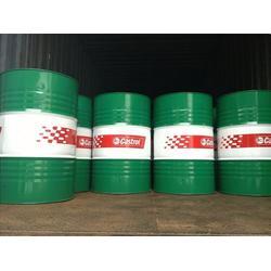 原装二维码查询提供报告-吉林嘉实多68抗磨液压油-液压油图片