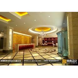 酒店设计_酒店专业设计_简逸设计(优质商家)图片