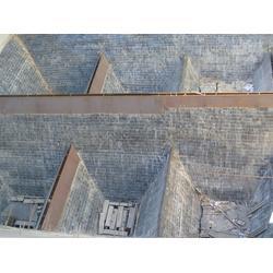 红河铸石板,盛兴橡塑,玄武岩铸石板图片