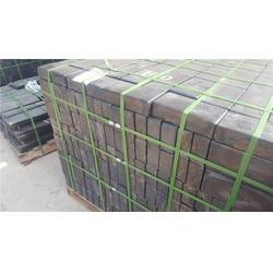 微晶板铸石板,超鸿耐磨材料(在线咨询),新疆铸石板图片