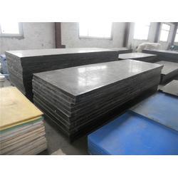 盛兴铸石板(图)、高分子耐磨板材、武威高分子耐磨板图片