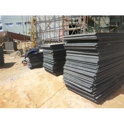 20厚挤塑聚乙烯塑料板、盛兴橡塑、宁夏塑料板图片