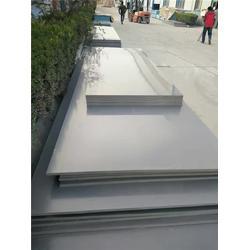 超鸿耐磨材料 pe板的用途-河池pe板图片