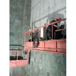 铸石板厂家,浙江铸石板,盛兴橡塑图片