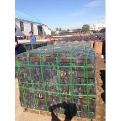 铸石板生产厂家 宿州铸石板 盛兴橡塑图片