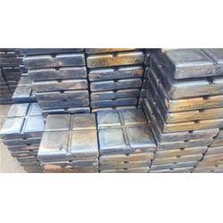 辉绿岩铸石板-安顺铸石板-超鸿耐磨材料图片