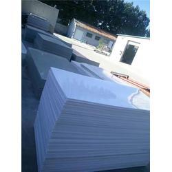 金华pp板-pp板规格-超鸿耐磨材料(优质商家)图片