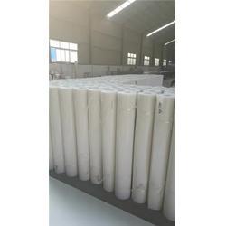 超鸿耐磨材料 超高分子聚乙烯板-晋中聚乙烯板图片