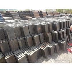 铸石板生产厂家-上饶铸石板-超鸿耐磨材料(查看)图片