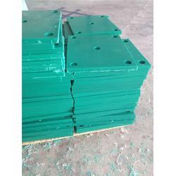 福建聚乙烯板-阻燃聚乙烯板-超鴻耐磨材料(優質商家)批發
