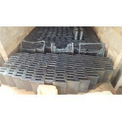 超鸿耐磨材料 铸石板厂家-上海铸石板图片