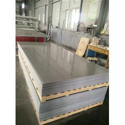 超鸿耐磨材料 高耐磨自卸车车厢衬板 西藏车厢衬板