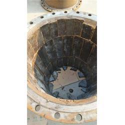 铸石板种类-通化铸石板-超鸿耐磨材料(查看)图片