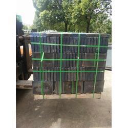 铸石板安装-超鸿耐磨材料(在线咨询)徐州铸石板