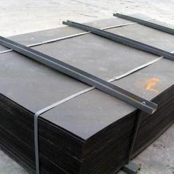 西藏pvc板-超鴻耐磨材料-塑料板pvc板圖片