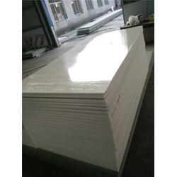 高密度聚乙烯板-安徽聚乙烯板-超鸿耐磨材料图片