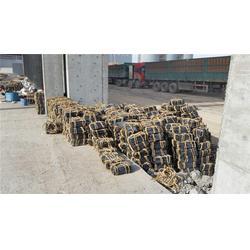 铸石板生产厂家-沧州铸石板-超鸿耐磨材料图片