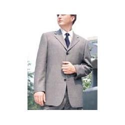 吉林省西服,2014新款白领西服,罗星西服厂图片