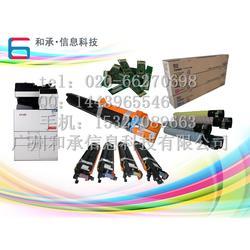 ADC285碳粉盒,ADC285碳粉盒直销,和承信息图片