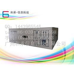 ADC285转印组件、ADC285转印组件提示更换、和承信息图片