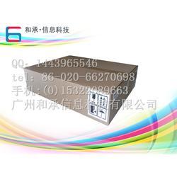 和承信息,100 原装C654转印组件,C654转印组件图片