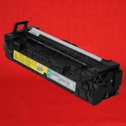C454e定影,彩机C454e定影器,和承信息图片