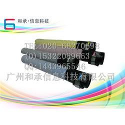 【ADC285粉盒】|复印机ADC285粉盒|和承信息图片