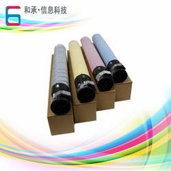 和承信息(图)原厂粉盒TN321柯美TN321图片