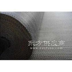 自身强度低隧道防水板高延伸率图片