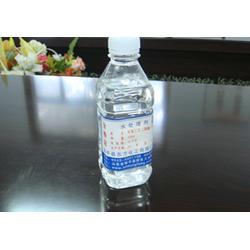 东方化工、AA/AMPS油田阻垢剂、AA/AMPS图片