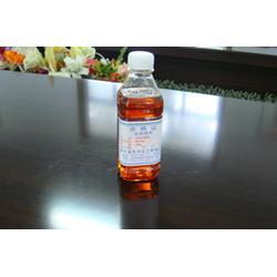 潜江 阻垢缓蚀剂,水处理药剂,阻垢缓蚀剂ATMP图片
