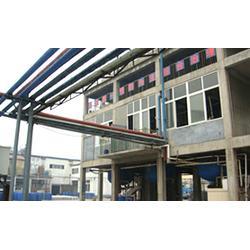 邹平东方化工(图)、造纸助剂阻垢剂、造纸助剂图片
