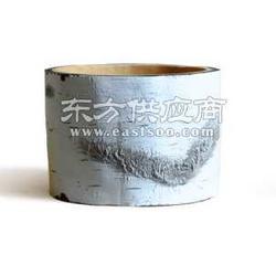 麟之嘉仿木花盆 火山石木艺花盆fm002图片