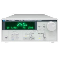 激光控制器_激光控制器型号_东隆科技图片