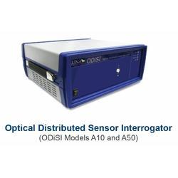 东隆科技、温度测试分析仪器、分析仪图片