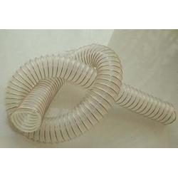 橡胶工业输水软管、潍坊工业输水软管、亚达24h闪电发货图片
