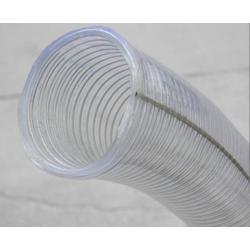 亚达24h闪电发货|PVC钢丝软管公司|七台河PVC钢丝软管图片