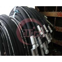 复合橡胶管,橡胶管品牌厂家亚达工贸,天津复合橡胶管图片