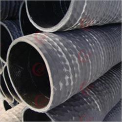 (钻探胶管)天津钻探胶管-30年胶管厂家亚达工贸图片
