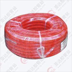 枣庄高压胶管、天津高压胶管选亚达工贸、3寸高压胶管图片