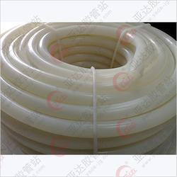吕梁胶管-钢丝编织胶管-知名胶管厂家选30年亚达工贸图片