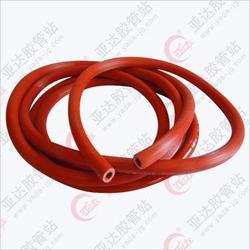 鹤岗输水胶管|输水胶管规格|天津胶管厂家选亚达工贸图片