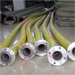 抚顺钢丝管、天津钢丝管厂家选亚达工?#22330;vc钢丝管图片