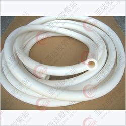日照高压胶管、天津高压胶管选亚达工贸、1寸高压胶管图片