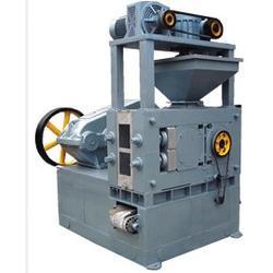 环保压球机,环保压球机厂家,郑州金地重工图片