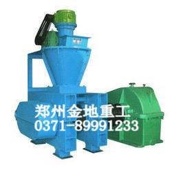 郑州金地重工|【郑州煤粉压球机】|煤粉压球机图片
