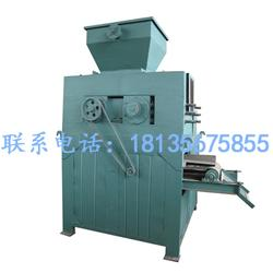 干粉成型机,郑州金地重工,干粉成型机厂家图片