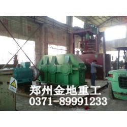 【碳粉压球机】、碳粉压球机设备、郑州金地重工图片
