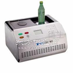 危险液体检测仪厂家TSV-600 德生现货供应图片