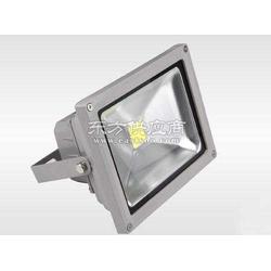 20瓦LED泛光灯图片